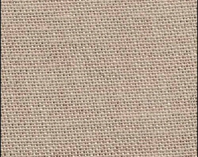 Winter Brew - R & R Reproductions 40 count linen
