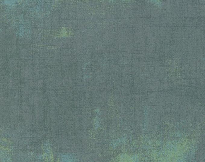 Moda Grunge 30150513 - 1/2yd