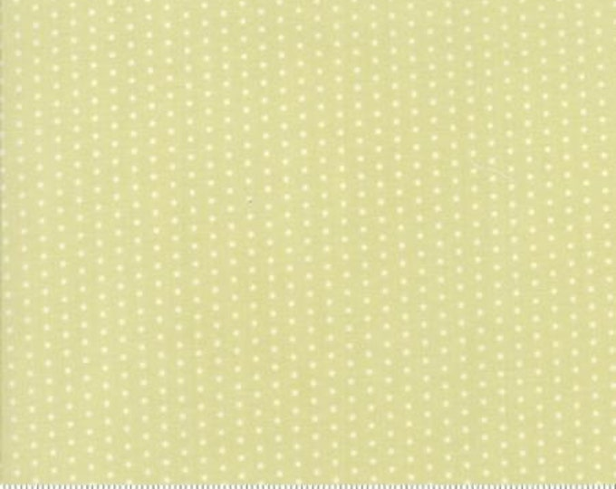 Darling Little Dickens 4900813 - 1/2yd