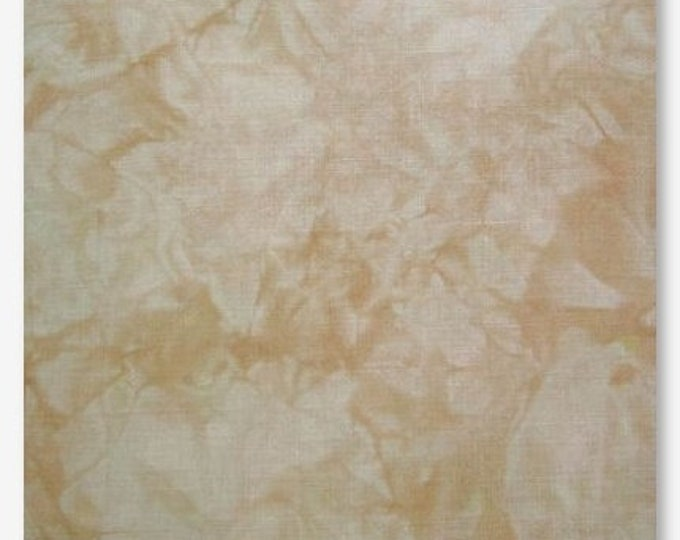 Doubloon - Picture This Plus 40 count linen