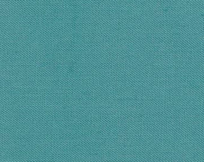 Devonstone Collection Solids - Turquoise DV101
