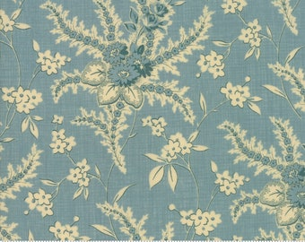 Susanna's Scraps by Betsy Chutchian - 3158013 - 1/2yd
