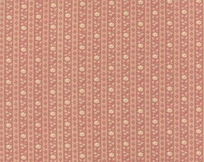 Wild Orchid Fragrance Pink 277525 - 1/2yd