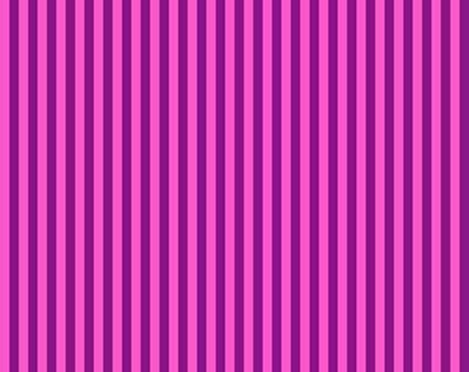 Tula Pink All Stars - PWTP069 Foxglove - 1/2yd