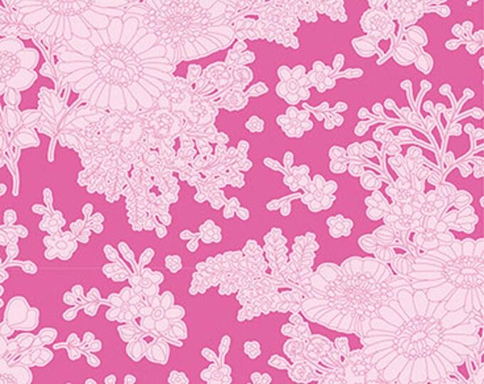 TILDA SUNKISS - Imogen Pink 100023