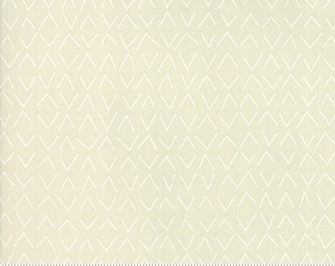 Modern Backgrounds More Paper M167123 - 1/2yd
