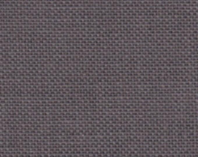 Linen 32ct - Une Histoire Sombre - 28 x 20 inches