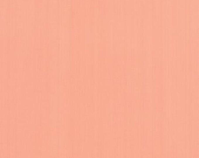 MODA Bella Peach Blossom 9900297 -