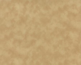 Community Antique Solid Tan 4617127 - 1/2yd