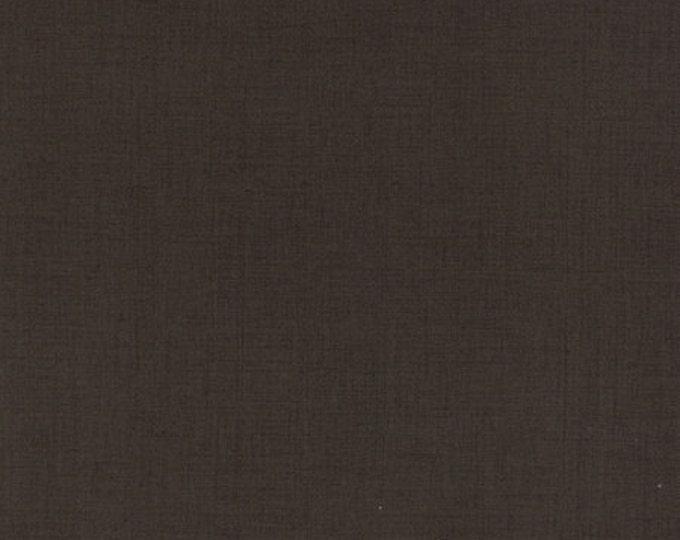 La Fete de Noel - FERN 13529-117 - 1/2yd