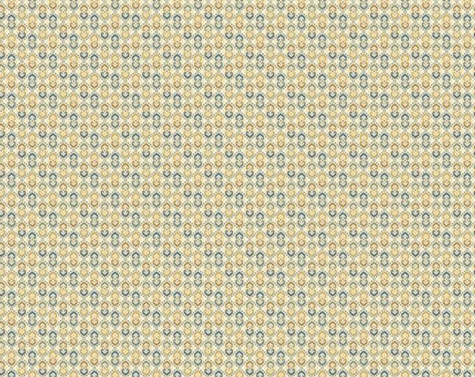 Carlisle - Tile Bone 8472KL - 1/2yd