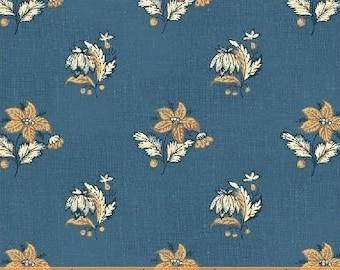 Hamilton by Windham Fabrics - 424591 - 1/2 yard