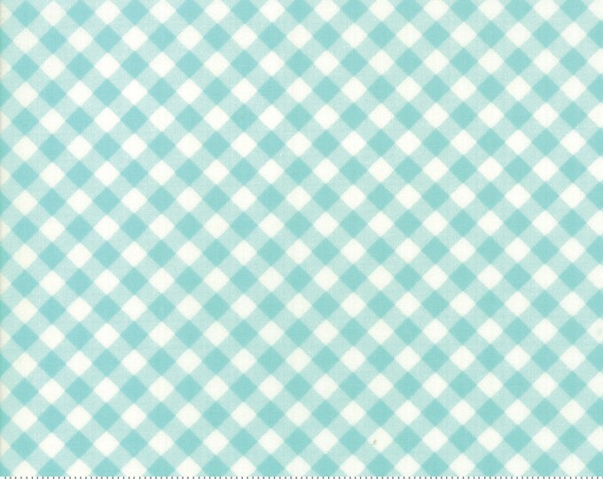 Little Snippets LAWNS ML5518612 - 54 inches x 1/2yd