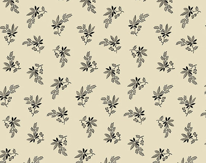 Nicholson Street by Max and Louise A8930K - 1/2yd