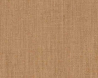 AGF Denim Studio - Adobe Clay - 58 inch x 1/2yd