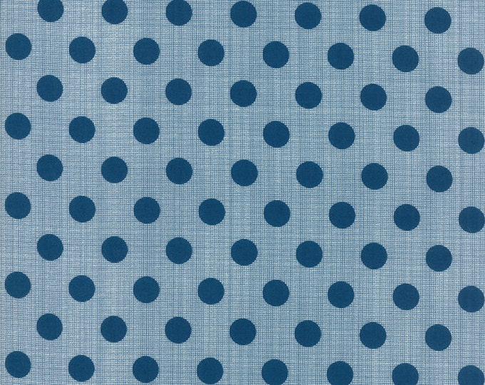 BEACH ROAD by Jen Kingwell - 1813134 - 1/2yd