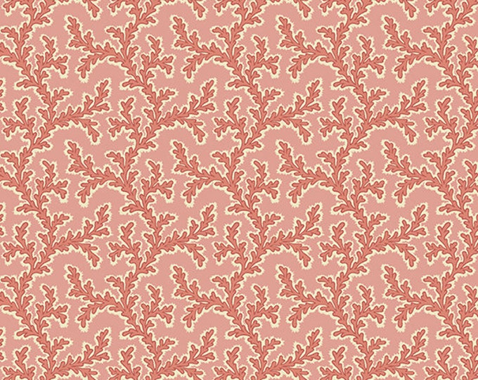 Rochester by Di Ford Hall - 9130R - 1/2yd