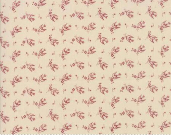 Sweet Blend - Swallow Berry 4229413 -