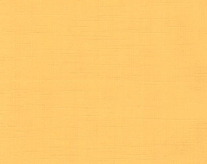 Textured Solid - Haystack - 1 yard