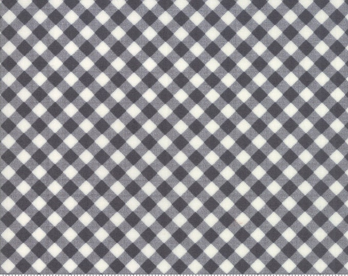 Little Snippets 5518611 - 1/2yd