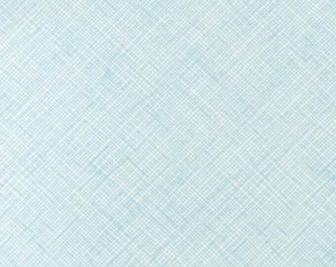 Architextures Lake - 1/2yd