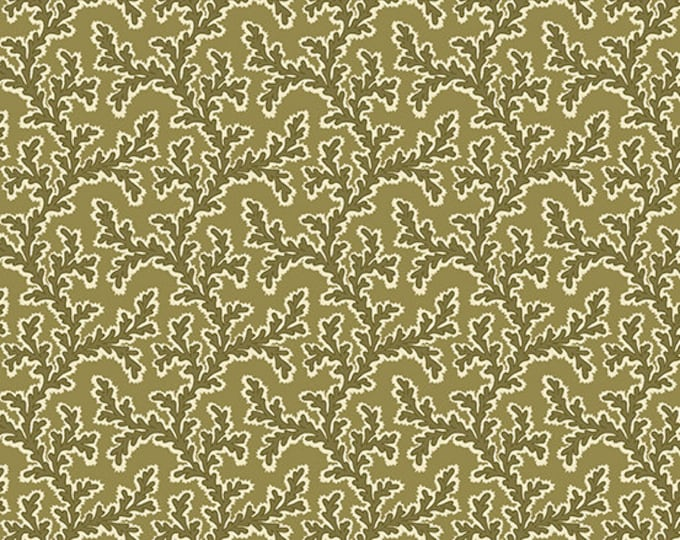 Rochester by Di Ford Hall - 9130BG- 1/2yd