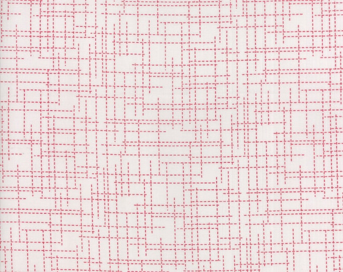 Modern Backgrounds Colorbox 164820 - 1/2yd