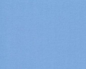 MODA Bella Little Boy Blue 9900142-