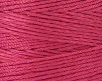 threads skein fantasy tweed 168 grs