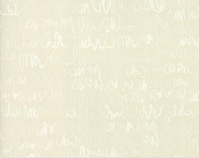 Modern Backgrounds More Paper M167622 - 1/2yd