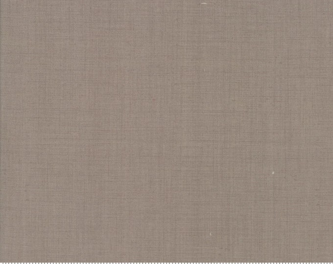 Pondicherry - Dove 13529151 - 1/2yd
