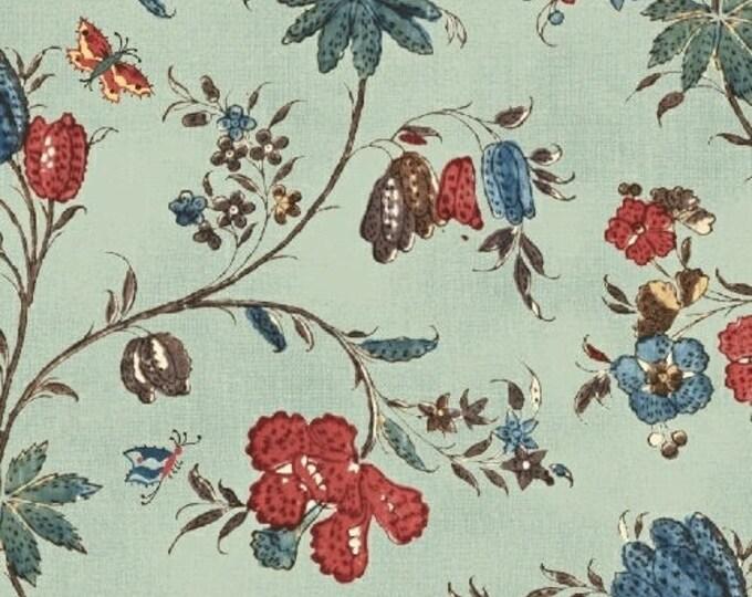 Hamilton by Windham Fabrics - 424542 - 1/2 yard