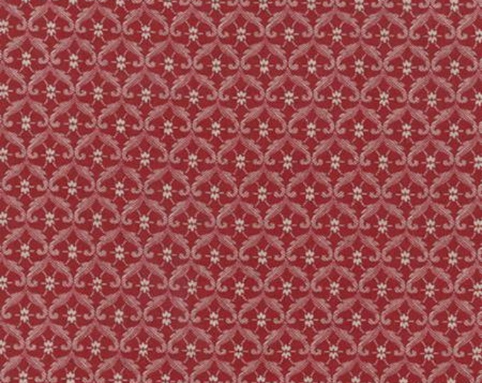 Rue Indienne Linen ML1368611 - 1/2yd