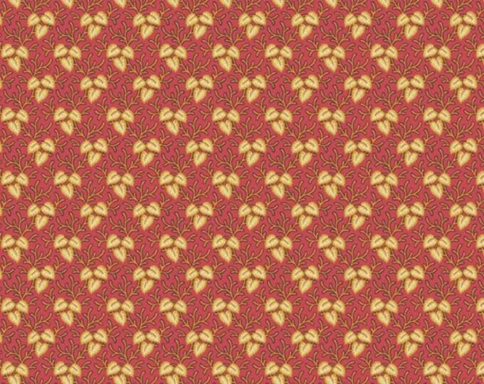 Giggleswick Mill by Di Ford 8222O - 1/2yd