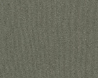 Essex Yarn Dyed - 014359 Pepper- 1/2yd