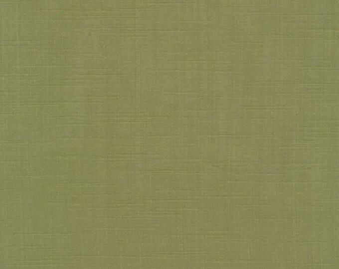 Textured Solid - Terrain - 1 yard