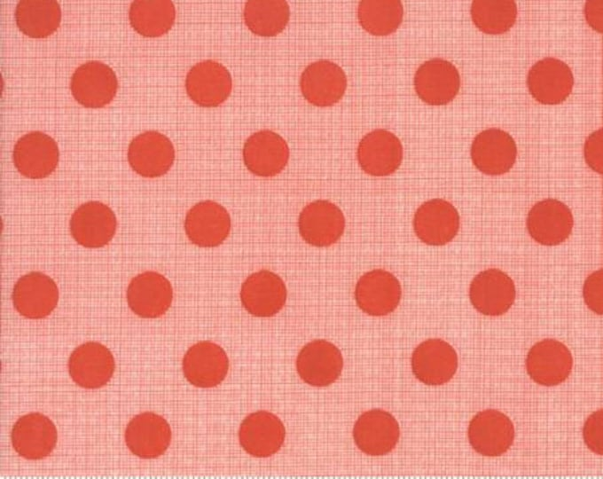 Circulus by Jen Kingwell - Nullabor 181324 - 1/2yd
