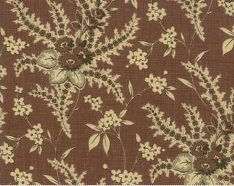 Susanna's Scraps by Betsy Chutchian - 3158014 - 1/2yd