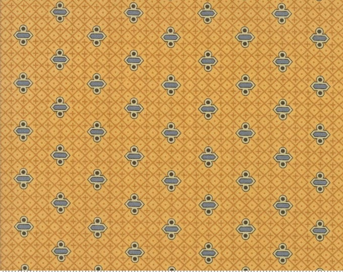 Rachel Remembered 31547 12 - 1/2yd