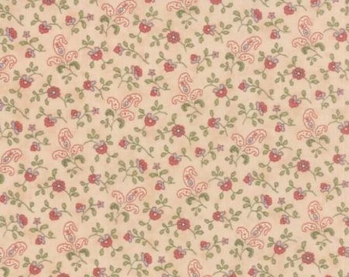 Country Orchard by Blackbird Designs - Wind Blown Blush - 1/2yd