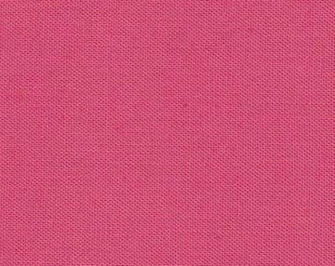 Devonstone Collection Solids - Pink DV107