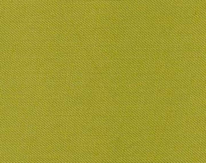 Devonstone Collection Solids - Mid Green DV103