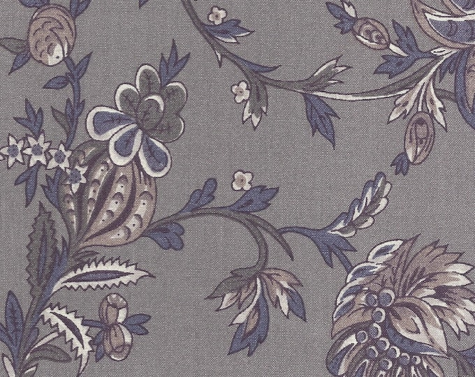 Dutch Chintz - Waterland Lavender