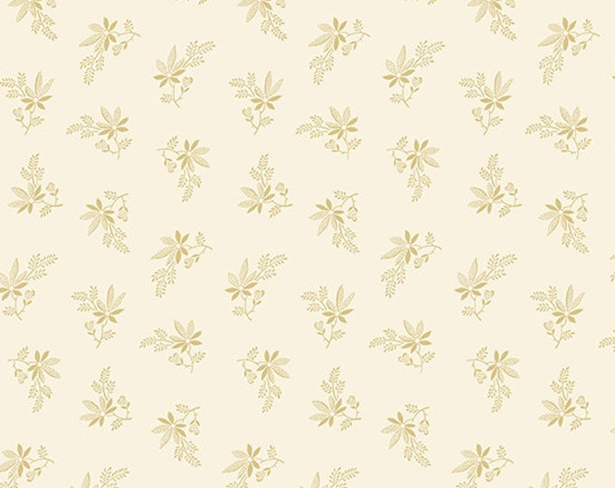 Nicholson Street by Max and Louise A8930L - 1/2yd