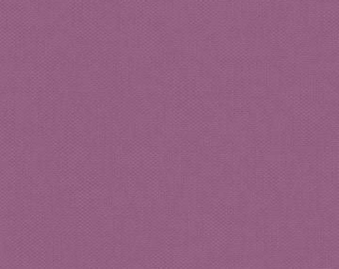 Devonstone Collection Solids - Lilac DV117