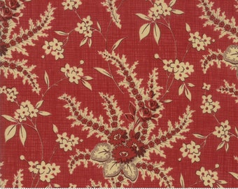 Susanna's Scraps by Betsy Chutchian - 3158012 - 1/2yd