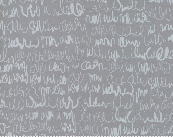 Modern Backgrounds More Paper M167625  - 1/2yd
