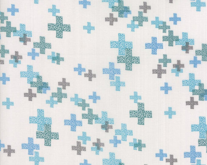 Modern Backgrounds Colorbox 164415 - 1/2yd