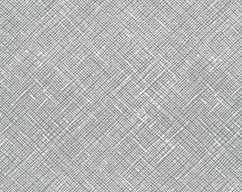 Architextures Shale - 1/2yd