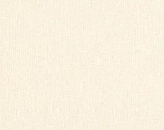 Essex Yarn Dyed - 014308 Linen- 1/2yd